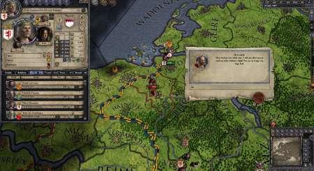 Crusader Kings II 9