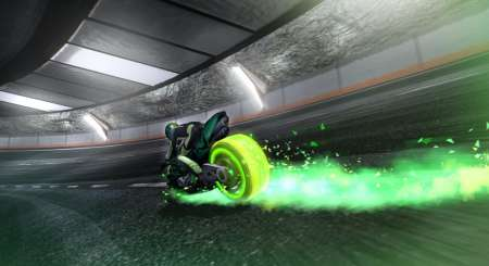 Hot Wheels Worlds Best Driver 6