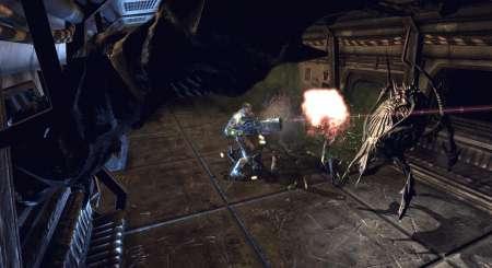 Alien Breed 2 Assault 5