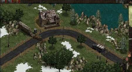 Commandos Behind Enemy Lines 6