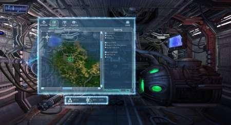 AIM 2 Clan Wars 2