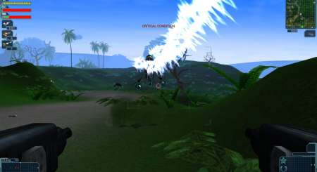 AIM 2 Clan Wars 7
