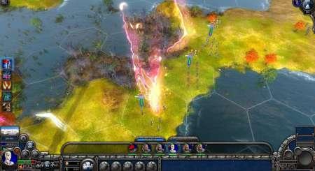 Elven Legacy Magic 12