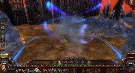 Elven Legacy Magic 3