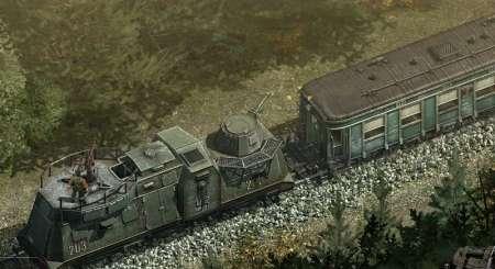 Commandos 3 Destination Berlin 4