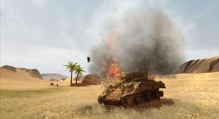 Theatre of War 2 Africa 1943 5