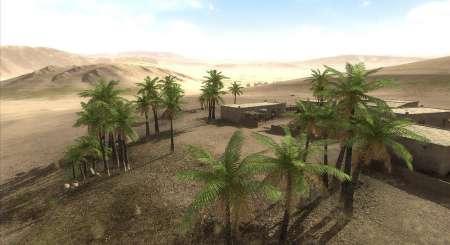 Theatre of War 2 Africa 1943 Centauro 12