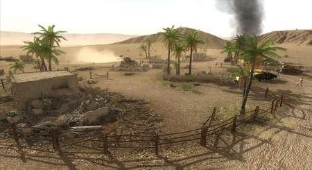 Theatre of War 2 Africa 1943 Centauro 15