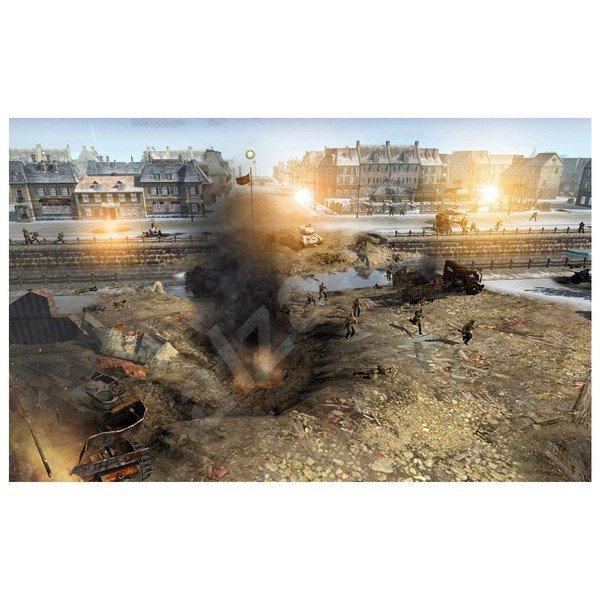 Men of War Assault Squad DLC Pack 2