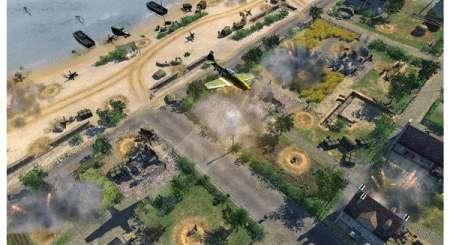 Men of War Assault Squad DLC Pack 1