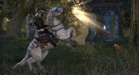 The Elder Scrolls Online Tamriel Unlimited Imperial Edition 5
