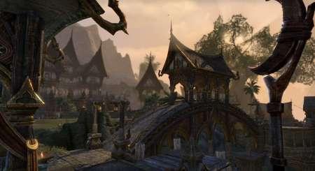 The Elder Scrolls Online Tamriel Unlimited Imperial Edition 6