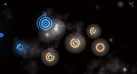 Devouring Stars 3