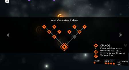 Devouring Stars 7