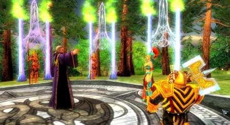 Fantasy Wars 6
