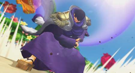 One Piece Pirate Warriors 3 Gold Edition 9