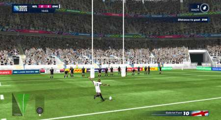 Rugby World Cup 2015 4