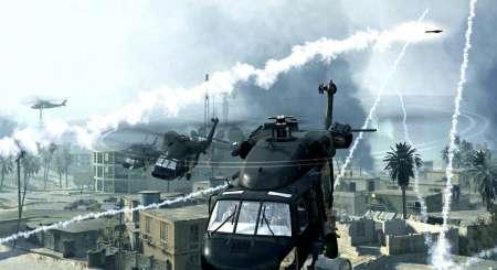 Call of Duty 4 Modern Warfare 10