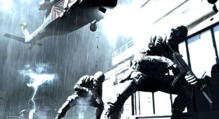 Call of Duty 4 Modern Warfare 14