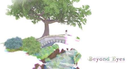 Beyond Eyes 6