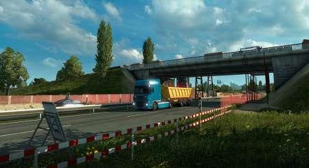 Euro Truck Simulátor 2 17