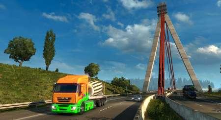 Euro Truck Simulátor 2 25