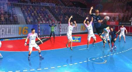 Handball 16 1
