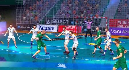 Handball 16 3