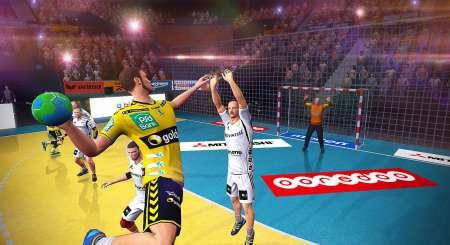 Handball 16 4