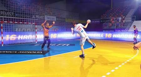 Handball 16 5