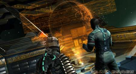 Dead Space 11