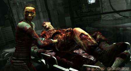 Dead Space 12