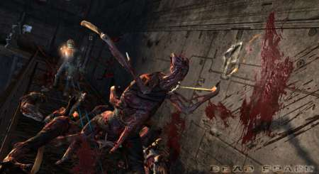 Dead Space 17