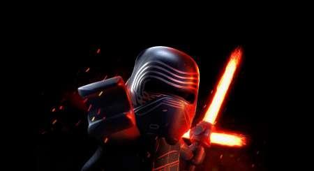 LEGO Star Wars The Force Awakens Season Pass 10