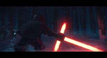 LEGO Star Wars The Force Awakens Season Pass 2