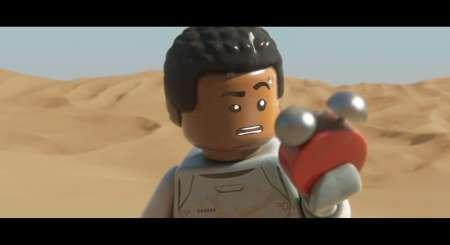 LEGO Star Wars The Force Awakens Season Pass 9