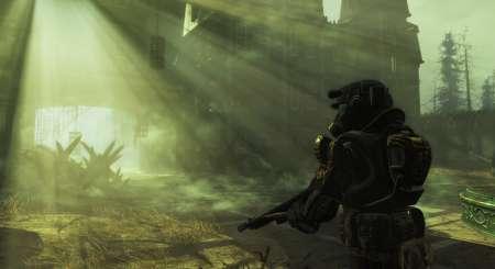 Fallout 4 Far Harbor 3