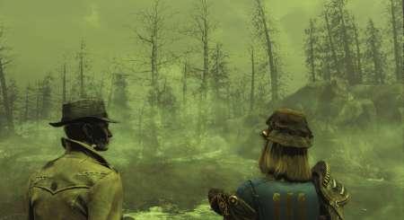 Fallout 4 Far Harbor 5