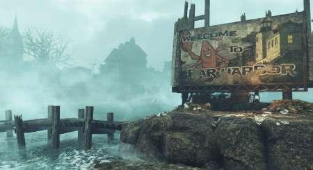 Fallout 4 Far Harbor 6