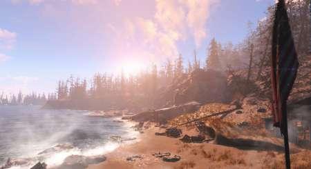 Fallout 4 Far Harbor 7