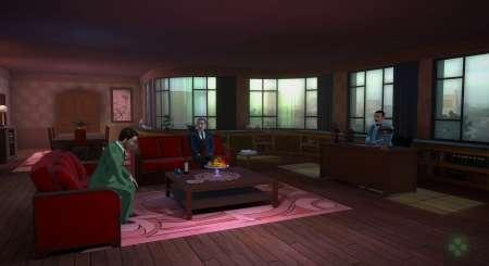 Agatha Christie The ABC Murders 12