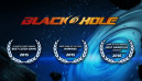 BLACKHOLE Complete Edition 2