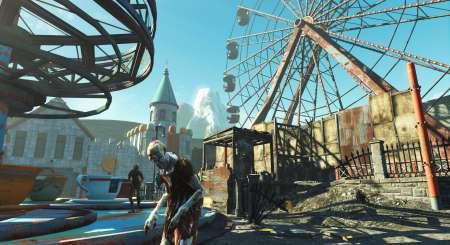 Fallout 4 Nuka-World 2