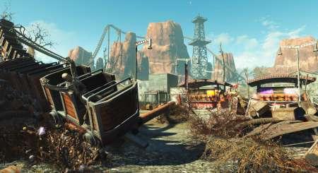 Fallout 4 Nuka-World 3