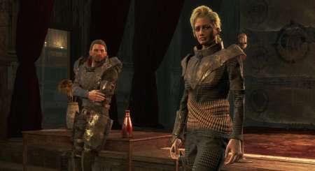Fallout 4 Nuka-World 4