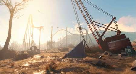 Fallout 4 Nuka-World 8
