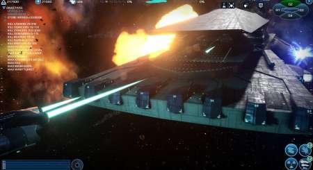 Infinium Strike 7