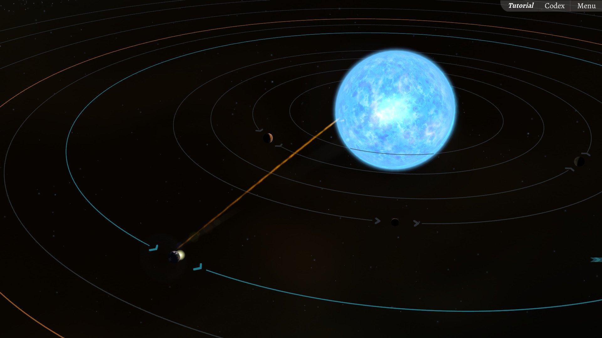 Interplanetary 15