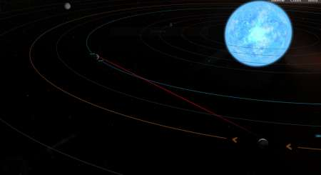 Interplanetary 12