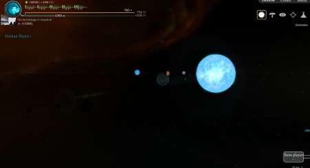 Interplanetary 17